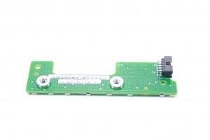 Sun Fire X4100 X4200 LED Switch Board 501-6916-02