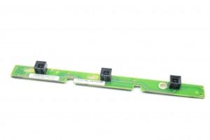 Sun Fire X4100 X4200 Lüfter Fan Board 501-6917-02