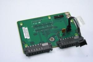 Sun Fire X4100 X4200 Power Distribution Board 501-6920-03