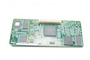 Sun Fire X4200 Service Prozessor Board Karte 501-6979-05