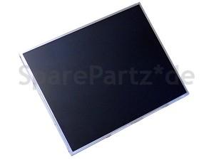"DELL 14,1"" XGA Display 1024x768 Latitude D520 *NEU*"