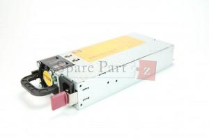 HP ProLiant DL-ML- SL- Serie Hot Plug Netzteil PSU 750W 511778-001