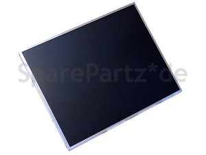 "DELL 15,0"" XGA Display 1024x768 Latitude D510 *NEU*"