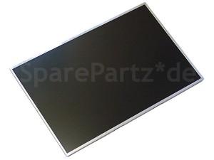 """DELL 15,4"""" WXGA Display 1280x800 Latitude D820 *NEU*"""