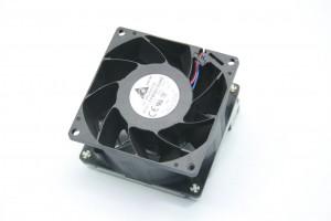 Sun Fire X4100 X4200 Lüfter Fan 541-0269-06