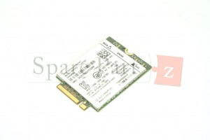 DELL Intel XMM 7360 LTE-Advanced Modem Mini-PCI Express Card 555-BFKO