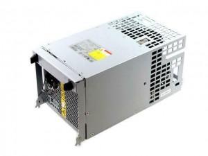 DELL EqualLogic 440W Netzteil PSU PS4000E PS5000E PS 6000E PS6500E 5WF7Y