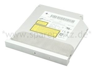 APPLE CD-ROM IDE Laufwerk Slimline CRN-8245B 678-0340