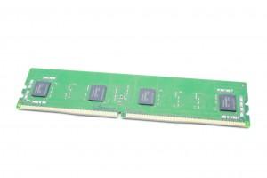 HPE G9 64GB 4R * 4 PC4-2400T DDR4 SDRAM DIMM Kit (1x64GB)