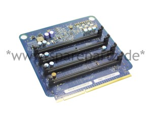 APPLE Mac Pro 3.1 RAM Board 820-2178-B