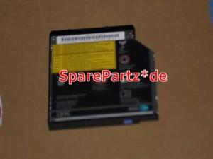 Multibay 8x DVD Laufwerk