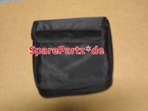 Tasche für MultiBay Laufwerke