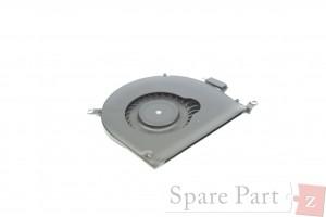 APPLE MacBook Pro Retina 15 Fan Lüfter Links Left Modell 2012
