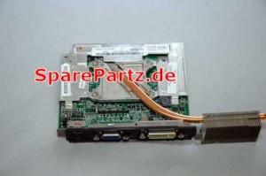 Inspiron 9100 ATI 9700 128MB