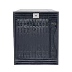 HP StorageWorks 4/256 SAN Director min 48 Ports (A7988A)