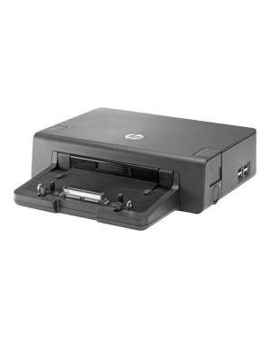 HP Advanced Dockingstation USB 3.0 230W A7E38AA