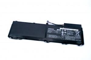 Samsung Series 9 NP900X3A Akku 46Wh BA43-00292A
