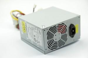 Sun Blade 1500 Workstation Netzteil PSU 420W BJ44-00026A