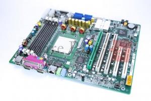 Sun Blade 1500 So. 959 Mainboard Motherboard BJ92-00244J