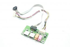 Sun Blade 1500 Front USB Audio Board BJ92-00278A