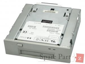 HP SCSI DAT Tape Drive C1554 12/24GB C1537-66002