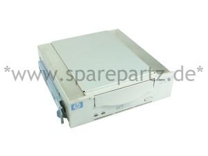 HP Bandlaufwerk Tape Drive SCSI  Dat40 C5686-60003
