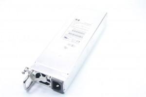HP Tape Array 5300 Netzteil PSU Power Supply C7508-67004