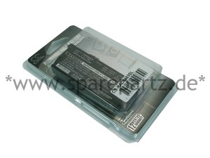 DELL PERC 5e Raid Batterie Battery replacement