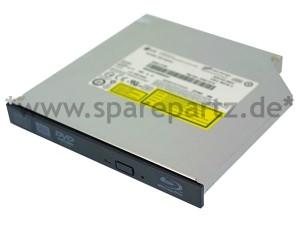 LG Super Multi Blu Ray Combo Laufwerk Slim CT10N SATA N