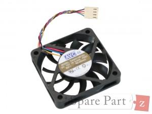 AVC Lüfter Fan 12V 0,4A DA06010B12U