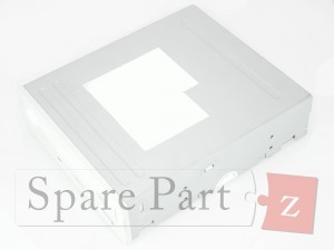 LieON IDE DVD/CD-RW Laufwerk Drive DRW-1S41