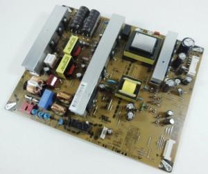 """Netzteil PSU 50"""" LG-Plasma TV 50PA6500 EAY62609701"""