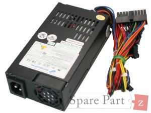Fortron 180W Netzteil PSU Mini-ITX FSP180-50PLA