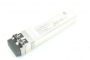 FINISAR 8G Fibre Channel (8GFC) SFP+ 150m FTLF8528P2BCV-QL