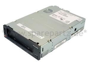 DELL 80/160GB DLT VS160 SCSI Bandlaufwerk 0G9810