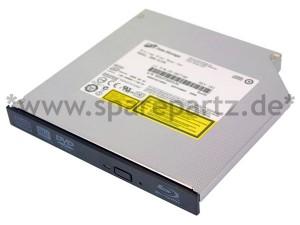 HL 4fach 4x BD-R Brenner Blu Ray Slim GBW-B10N SATA NEU