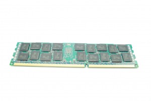 HYNIX 8GB DDR3 RAM PC3-10600R ECC HMT31GR7BFR4A-H9