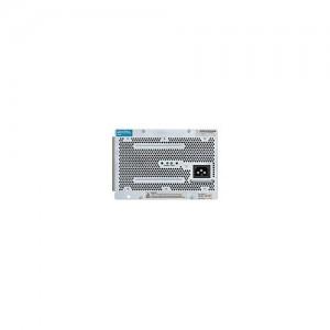 HP ProCurve 5406zl 5412zl PSU Netzteil J8712A