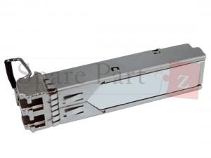 HP X132 10G SFP+ LC SR Transceiver J9150A