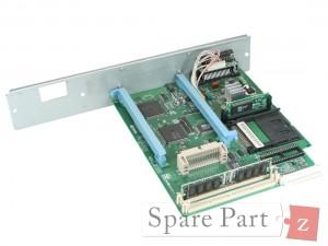 Kyocera Board Platine PRLGR4007C KP-707C MDK332V-0