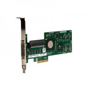 LSI2032 SCSI-Controller (Kit) 403-10228