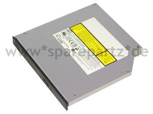 NEC ND-6650A Slimline DVD-Brenner +/- Dual Layer
