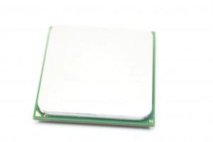 AMD Dual Core Opteron 280 2.4GHz 2400MHz 1MB OSA280FAA6CB