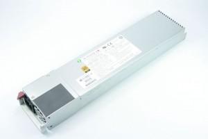 Supermicro Hot Swap Netzteil PSU 1200W PWS-1K21P-1R