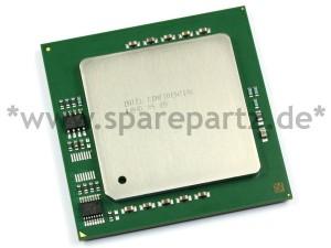 Intel Xeon CPU Prozessor 3,40GHz 800MHz Sockel 604 2MB