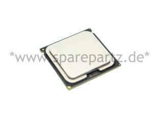 Intel Xeon E5420 CPU 2.5GHz 2500MHz 12MB Cache SLBBL