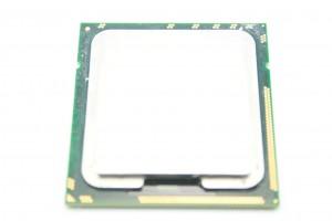 ntel Xeon E5504 CPU 2,00GHz 4MB LGA1366 4,8GT/s SLBF9