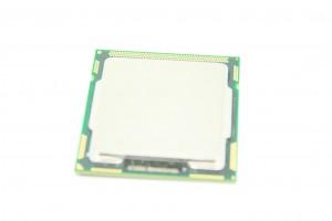 Intel Xeon X3430 CPU 4 x 2,4 GHz  LGA1156 SLBLJ