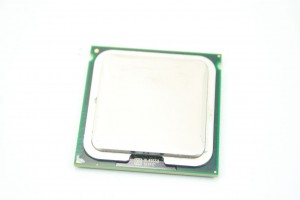 Intel Xeon E5-2640 2.5 GHz Sockel 2011 Hexa-Core 6-Core CPU SR0KR