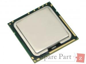 Intel Pentium 1403 V2 2.60GHz CPU Processor 2-Core 6MB 5 GT/s DMI Socket LGA1356